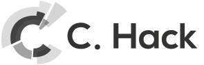 Christian Hack Logo